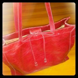 Liz Claiborne Tote/Travel Bag